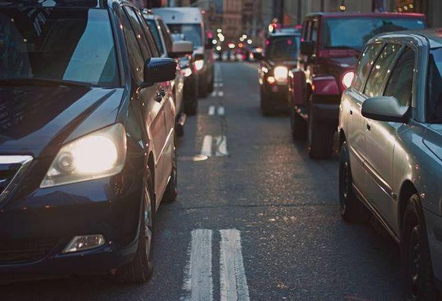 TxDOT Proposes New Express Lanes To Ease Galleria Traffic