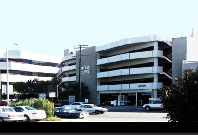 Watt Picks Up Bargain Westside Office in Need of Makeover