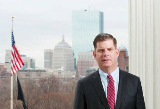 Boston Nearly Doubles Developer Fee for Workforce Housing