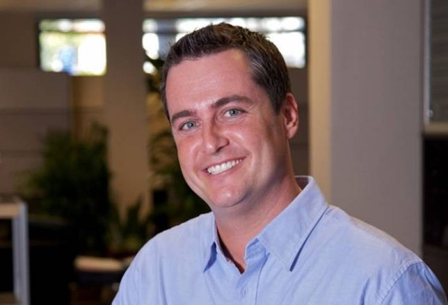 Zephyr CEO: Rental Multifamily Tapped Out in SD