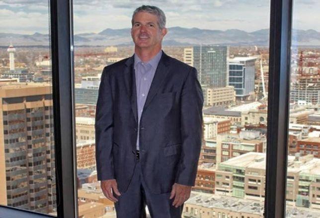 Class-B Multifamily Portfolio Attracts California Investors