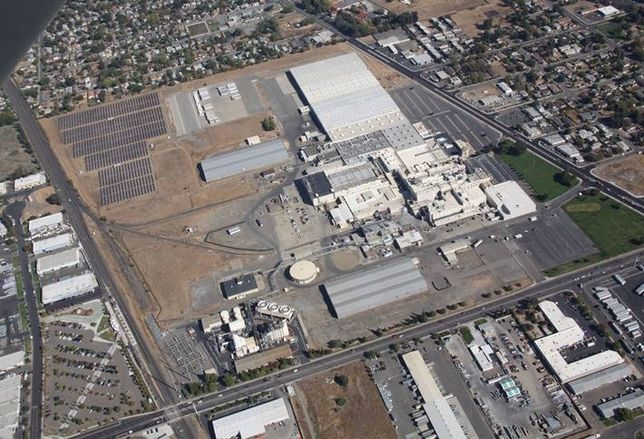 Former Campbell's Soup Property in Sacramento Secures $13M Loan