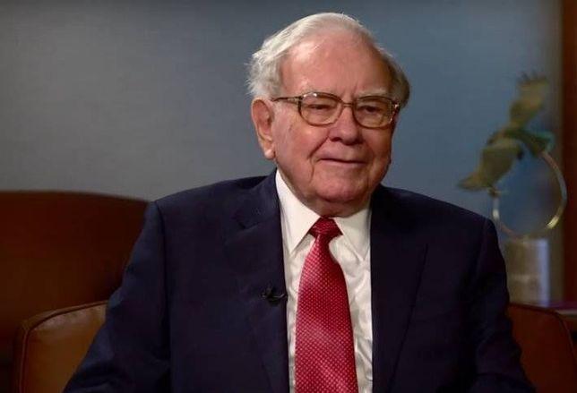 Warren Buffett Says Negative US Outlook Is 'Dead Wrong'