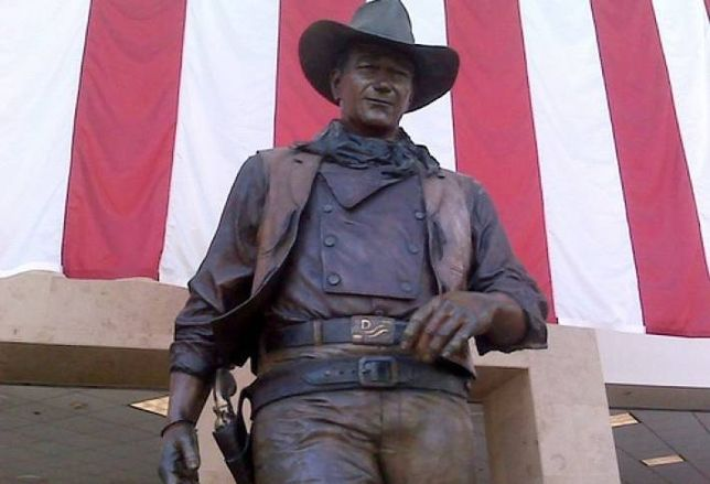 Swinerton Wins Contract for John Wayne Airport Reno
