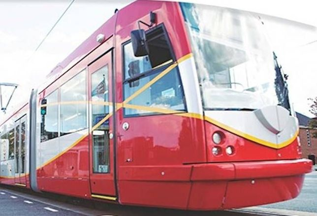 DC Streetcar Takes Final Steps Before Launching