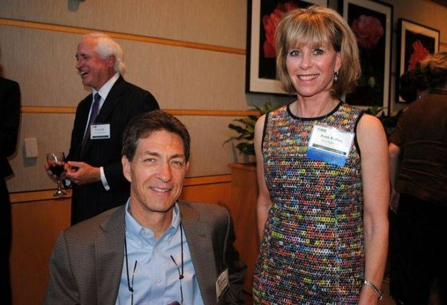 Cushman Names Bret Bunnett as Interim DFW Region Leader