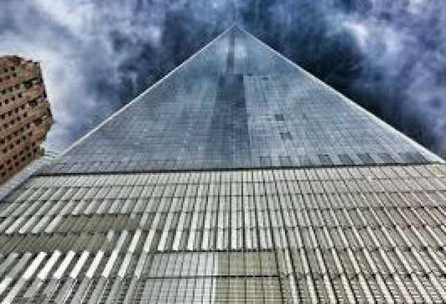 Mic in Talks for Space on 82nd Floor of 1WTC