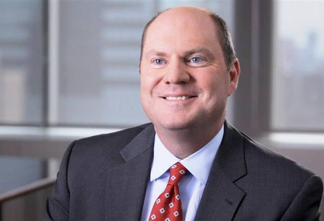 Exclusive Q&A With ICSC CEO Tom McGee: We're Not Afraid Of E-Commerce