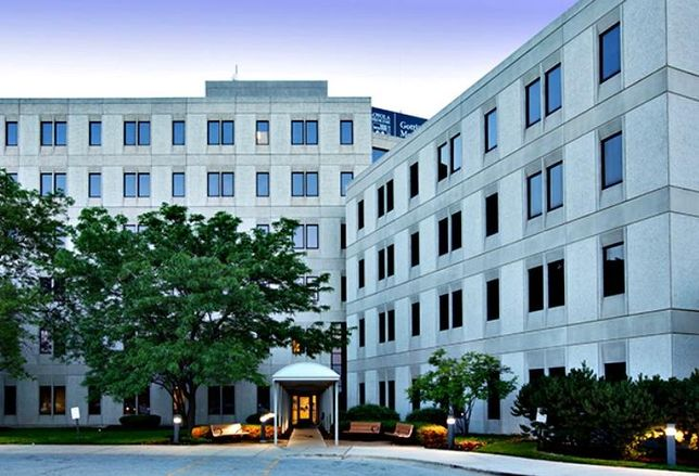 Suburban Medical Group To Expand With $250M Investment