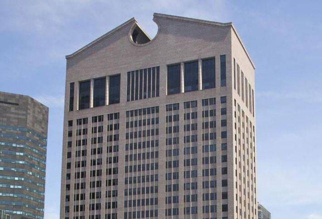 Sales Of $10M+ Manhattan Apartments Fell 14% Last Year