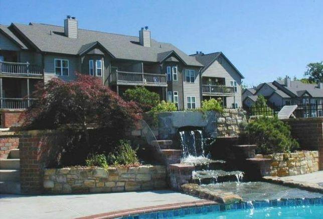 Inventrust Properties Sells Student Housing Portfolio For $1.4B
