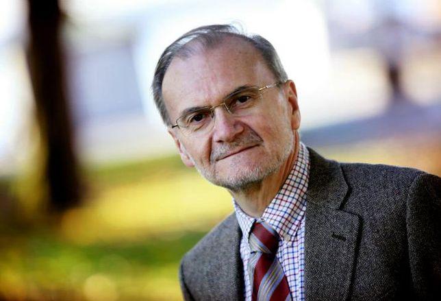 Knut Anton Mark