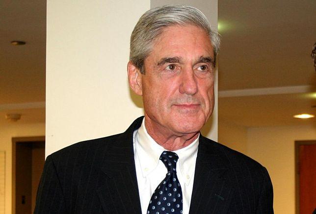 WilmerHale partner and former FBI chief Robert Mueller