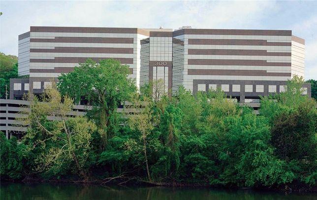300 Four Falls In Conshohocken Trades For $98M