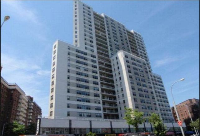 Queens' Top 10 Best-Selling Condo Projects in 2015