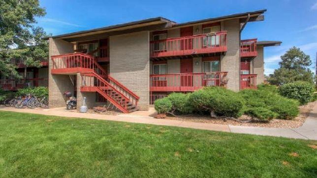 Google Invests In Boulder Affordable Housing