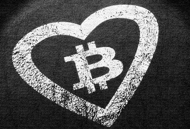 NEW HAMPSHIRE: Property Manager Adopts Bitcoin For Rent Payment
