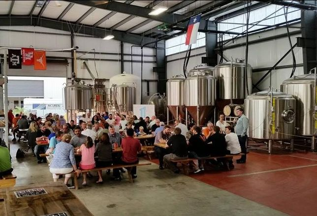 7 New Breweries Worth Checking Out