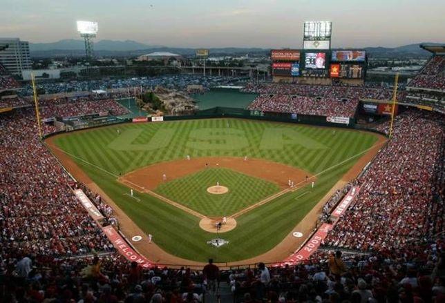 JPI Plans To Break Ground On $364M Anaheim Mixed-Use