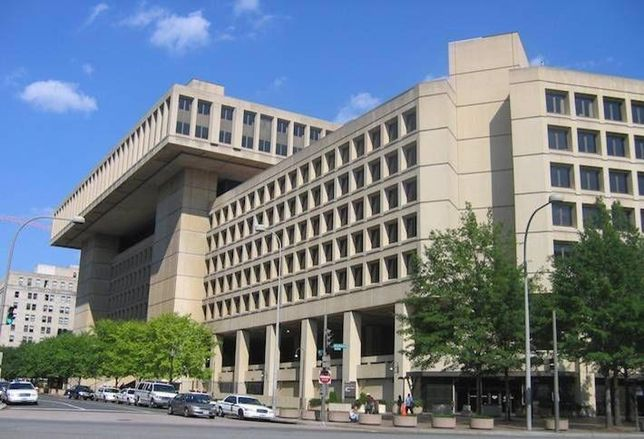 Obama Pledges $1.4B Toward New FBI HQ