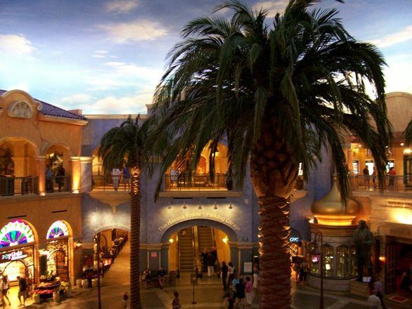 Tropicana Casino Getting $25M Facelift