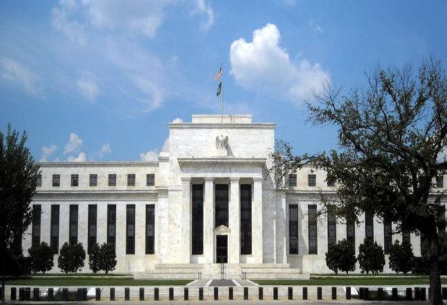Fed's Reaction To Economic Turmoil: Don't Expect A Rate Hike In March
