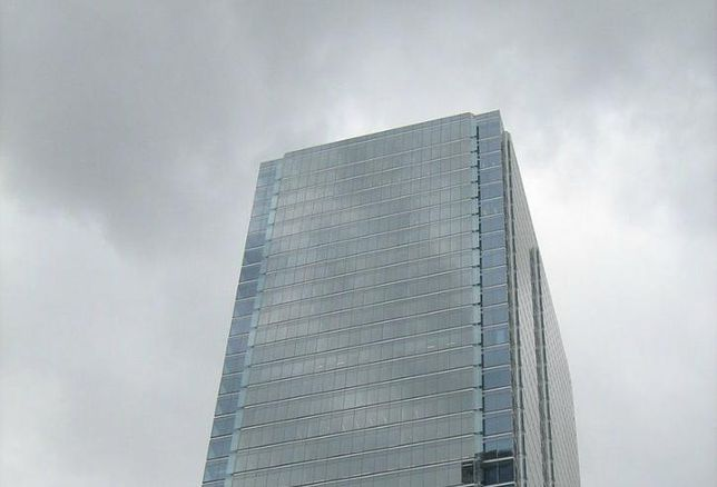 Illinois Tops The Nation In LEED Certified Buildings