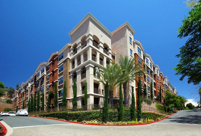 $70M San Diego Student Housing Sale
