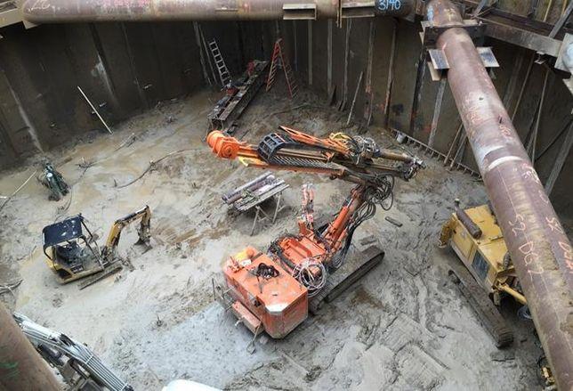 41 Tehama construction credit: Lendlease