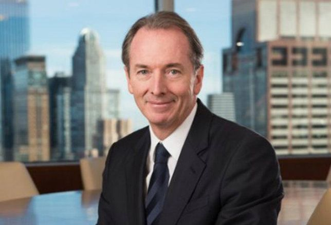 Morgan Stanley To Shell Out $3.2B To Settle Federal MBS Case