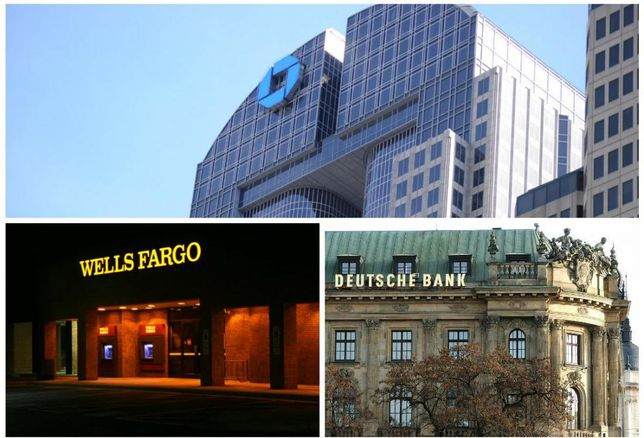 With New Reforms Looming, CMBS Giants Weigh Their Options