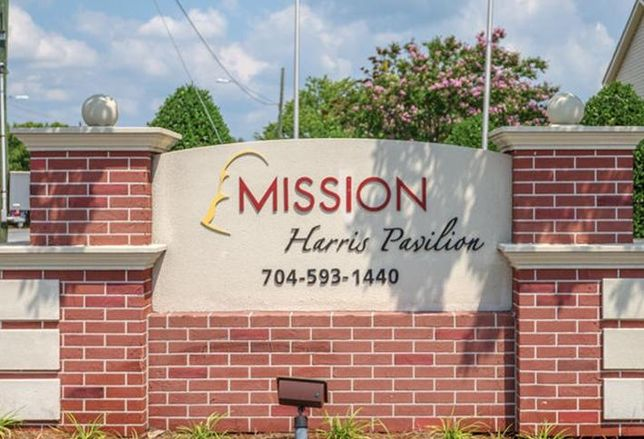 Alabama Investor Bags Three Charlotte Apartments For $38M