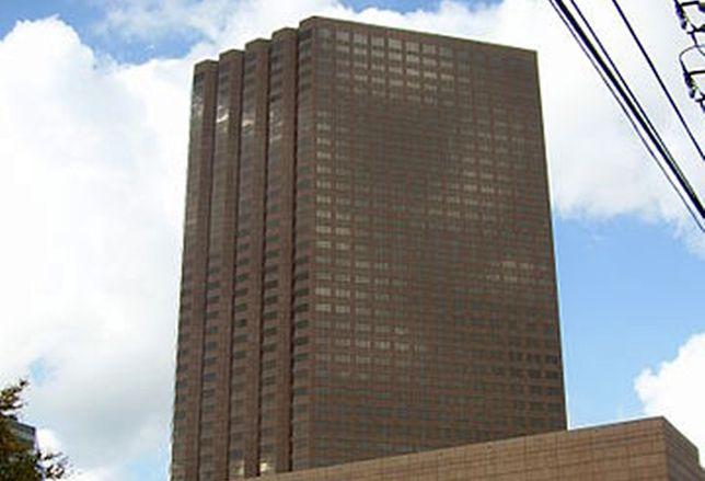 Credit: Wikimedia Commons https://upload.wikimedia.org/wikipedia/commons/thumb/e/e8/MarathonOilTowerHoustonTX.JPG/360px-MarathonOilTowerHoustonTX.JPG