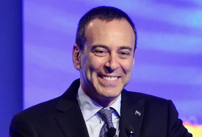 Eddie Lampert Lends Sears Another $500M, Backed By Sears Real Estate