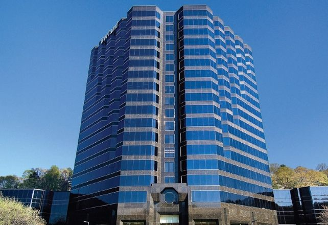 SunTrust Park Pushes Value Of Corporate Signage