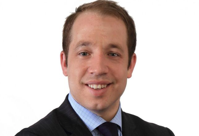 Drew Fletcher To Take Over As Greystone Bassuk President
