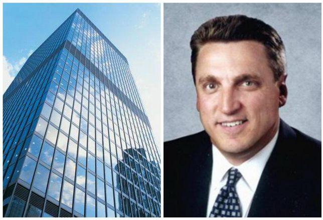 Marcus & Millichap CEO To Retire March 31