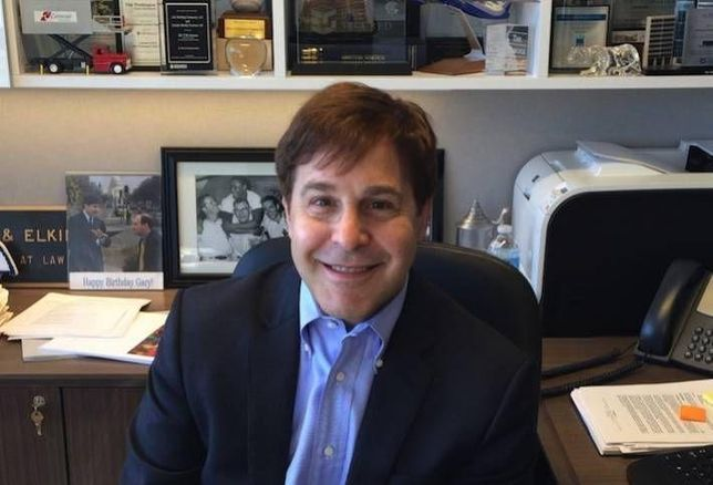 Q&A With Gary Block Of The Meridian Group