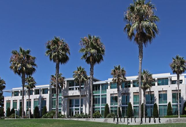 Trophy Coastal Office Complex Sells To Houston Institutional Investor