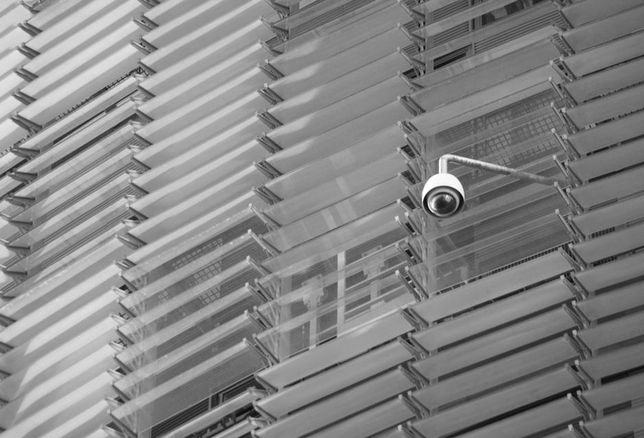 4 Reasons Why Security Should Be Your Multifamily Property's Top Priority