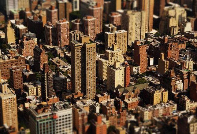 Survey: Top Execs Bullish On Real Estate, Unsure About Broader Economy