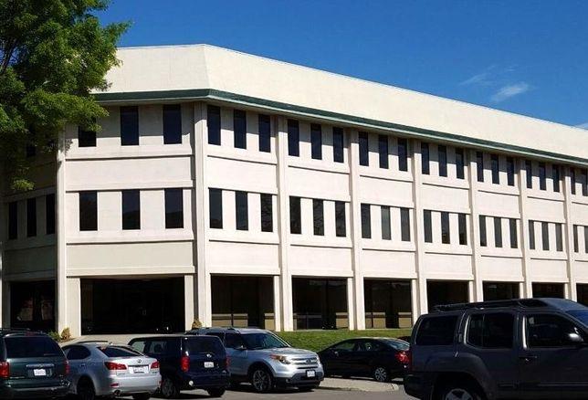 Redwood Mortgage story