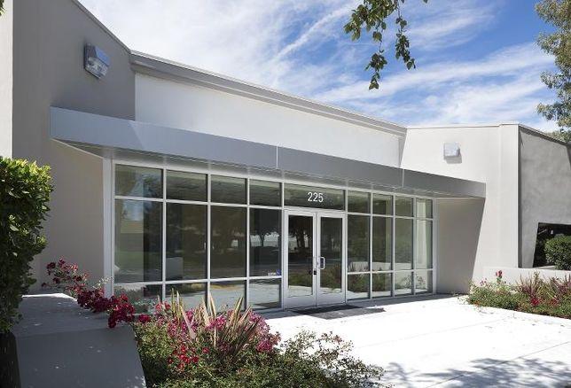Vista Investment Group Pursues North San Jose Portfolio With $26.2M In Financing