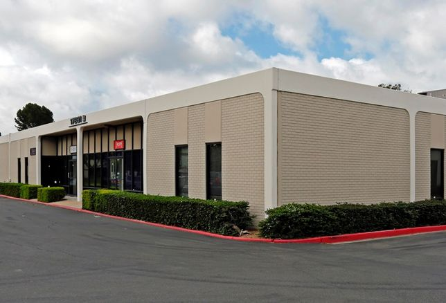 The Saywitz Co Closes Two Lease Deals Valued At $1M