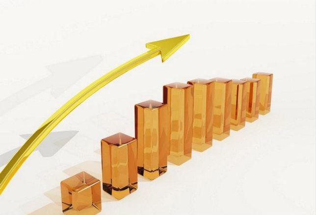 debt 3, chart, graph
