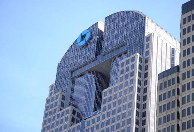 JP Morgan Readies MBS Deal, Separate From Fannie And Freddie