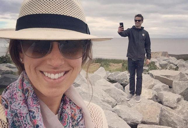 Life After Carey: JBG Cos Finance SVP Elizabeth Morrison