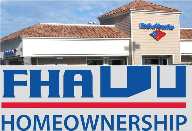New FHA Rules Limit Bank Mortgage Liability