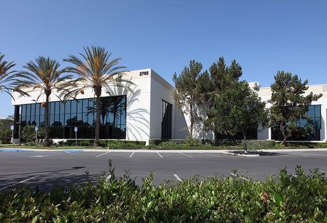 CBRE Global Investors Fund Acquires Carlsbad Industrial Building