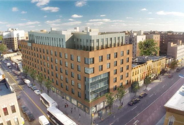 Three Times The Charm: Prospect Lefferts Land Prices Have Tripled Since 2012